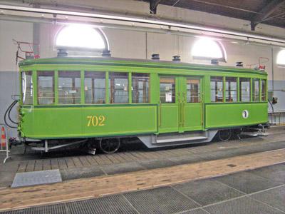 BuFFet der BFF Bern ab Hauptbahnhof Tram Nr 9 ab
