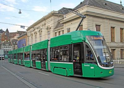 Bvb Basel